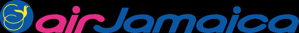Air Jamaica Logo wallpapers HD