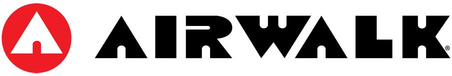 Airwalk Logo wallpapers HD