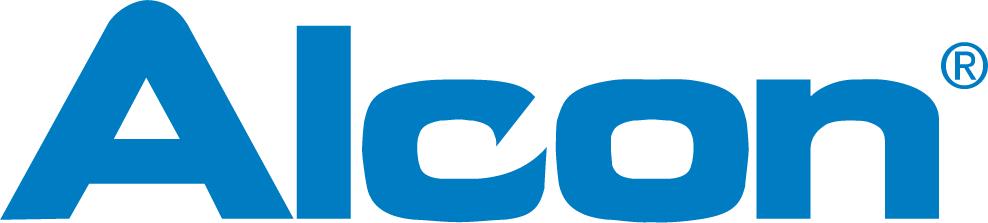 Alcon Logo wallpapers HD
