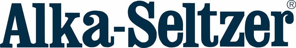 Alka-Seltzer Logo wallpapers HD