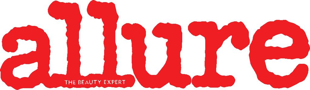 Allure Logo wallpapers HD