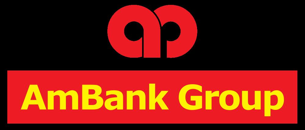 AmBank Logo wallpapers HD