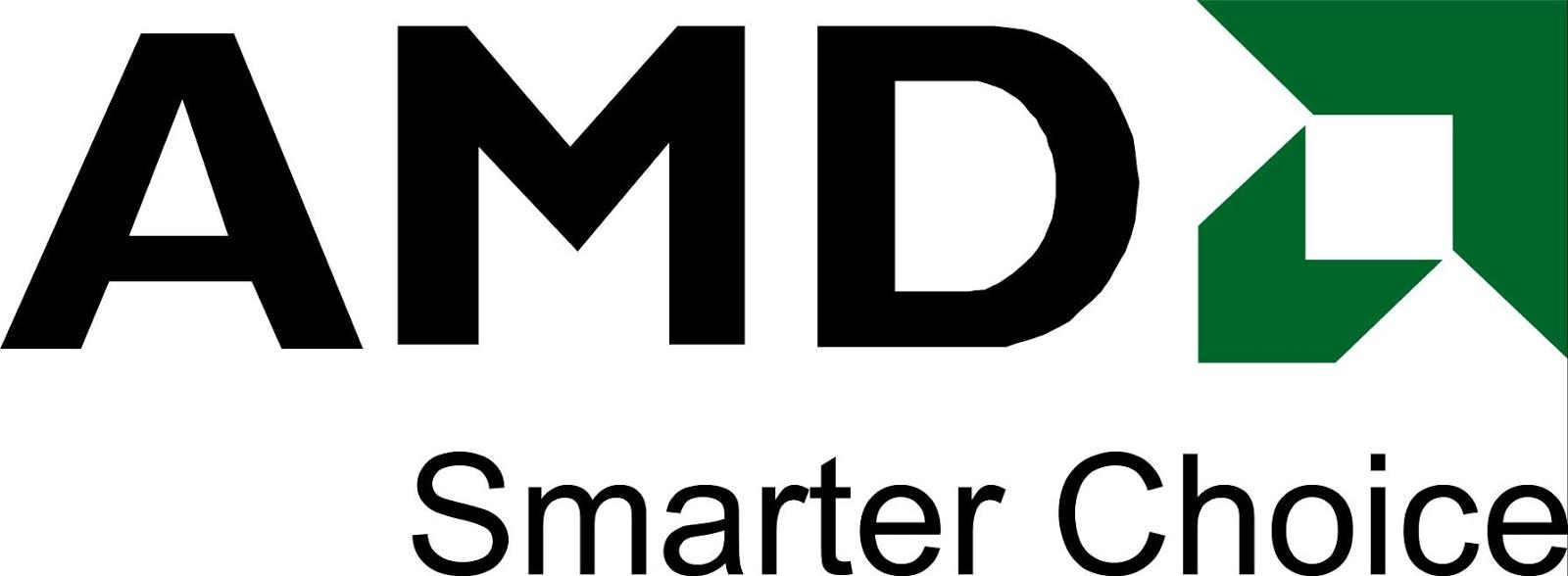 AMD brand wallpapers HD