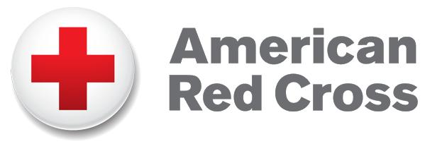 American Red Cross Logo wallpapers HD