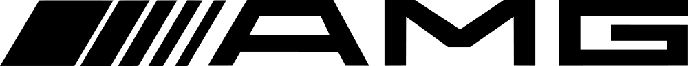 AMG Logo wallpapers HD