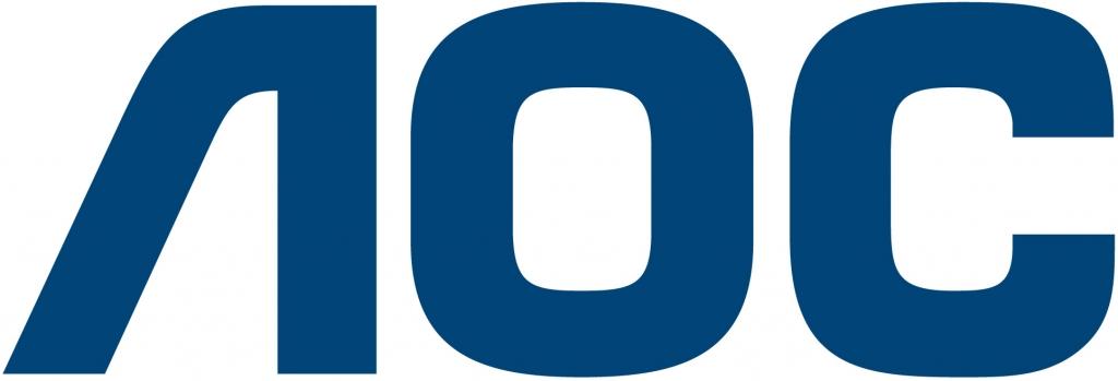 AOC Logo wallpapers HD