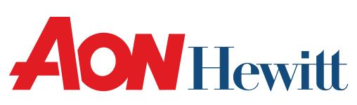 Aon Hewitt Logo wallpapers HD