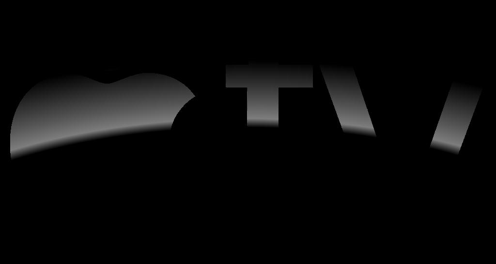 Apple TV Logo wallpapers HD