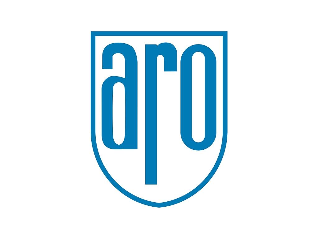 ARO Logo wallpapers HD