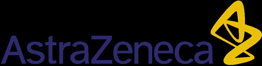 AstraZeneca Logo wallpapers HD