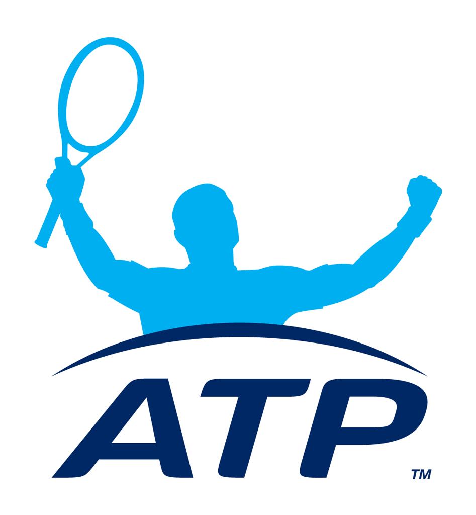 ATP Logo wallpapers HD