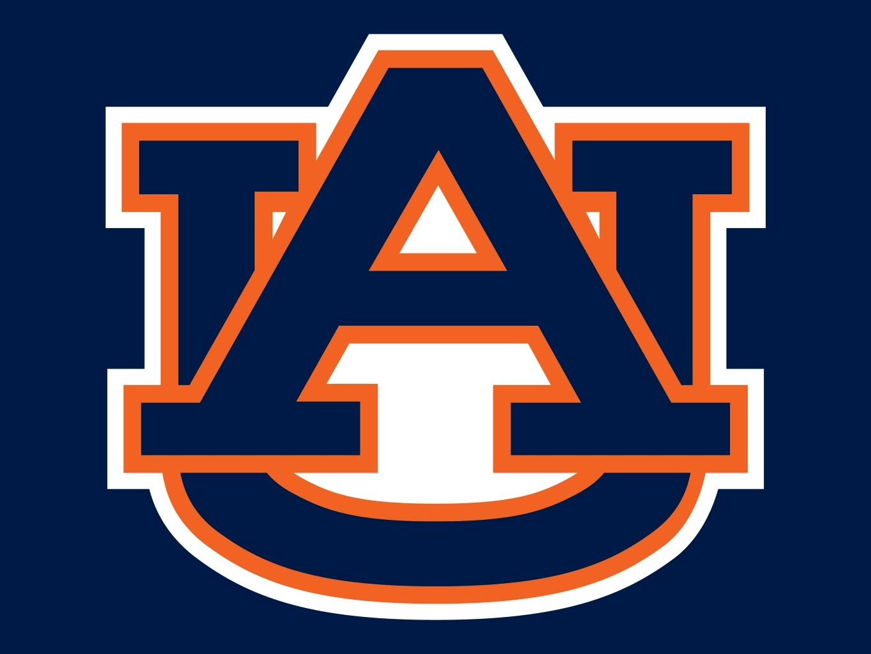Auburn logo wallpapers HD