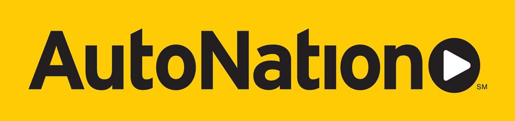 AutoNation Logo wallpapers HD