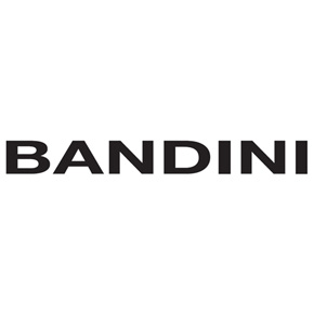 Bandini logo wallpapers HD