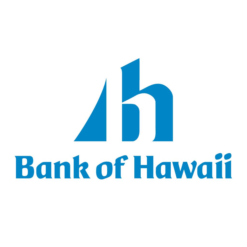 Bank of Hawaii Logo wallpapers HD