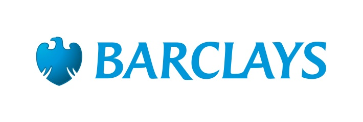 Barclays Logo wallpapers HD