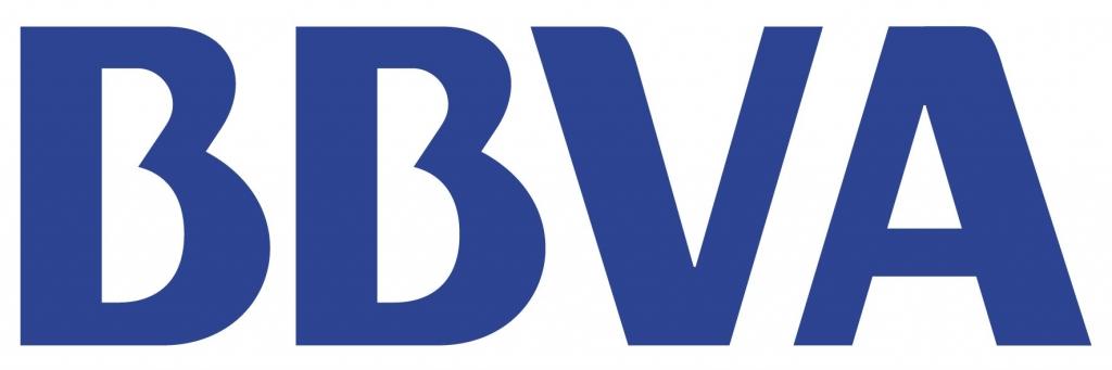 BBVA Logo wallpapers HD