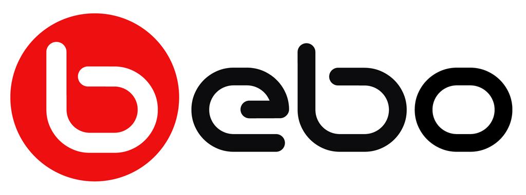 Bebo Logo wallpapers HD