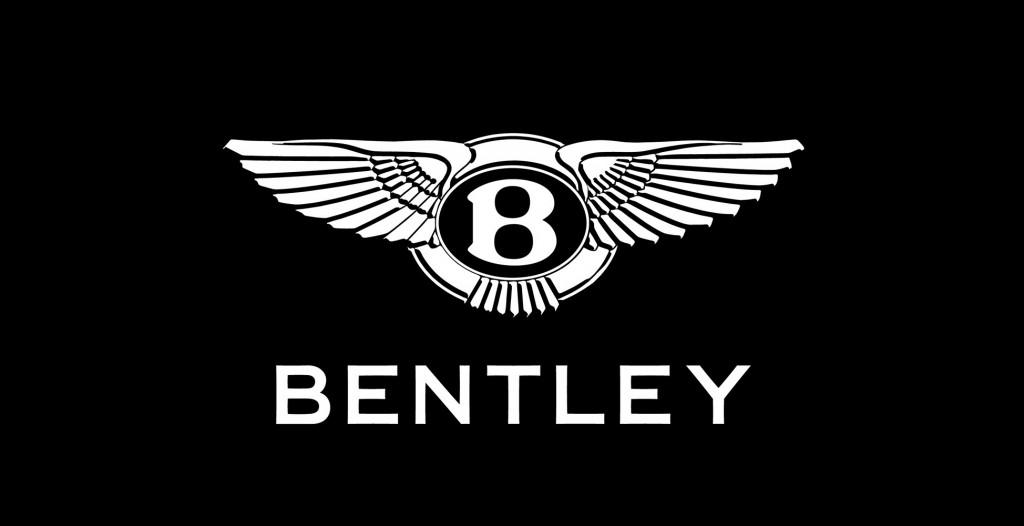 Bentley logo wallpapers HD