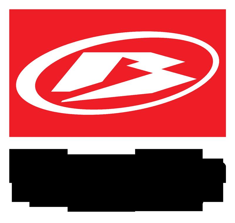 Beta Logo wallpapers HD