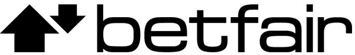 Betfair Logo wallpapers HD