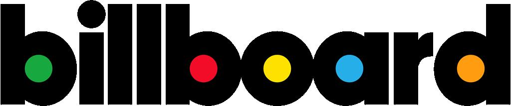 Billboard Logo wallpapers HD