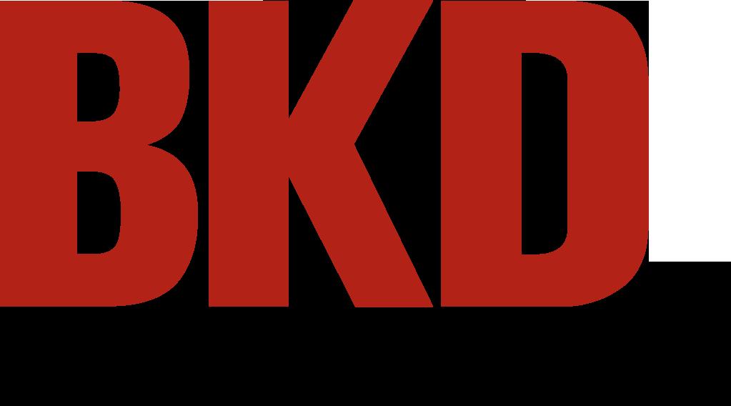 BKD Logo wallpapers HD