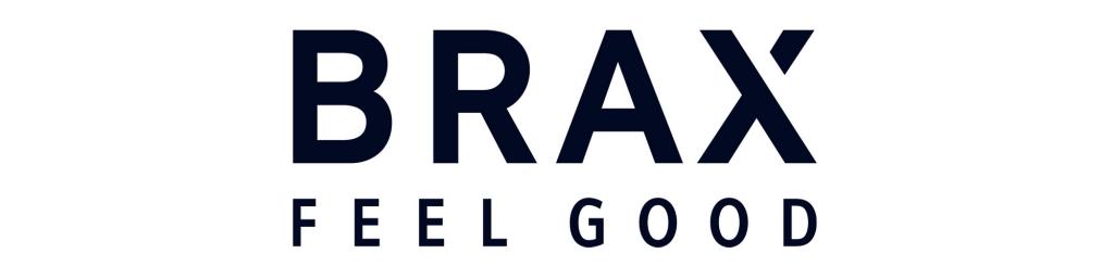 Brax Logo wallpapers HD