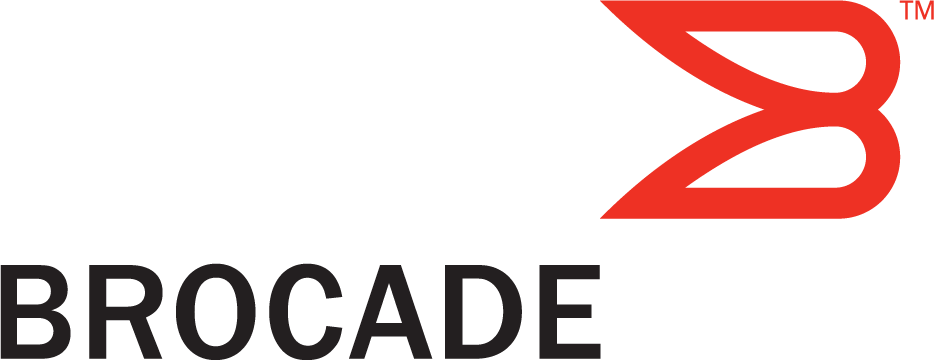 Brocade Logo wallpapers HD