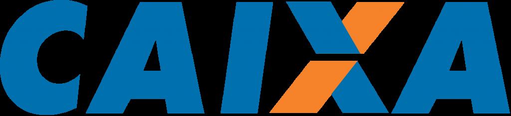 Caixa Logo wallpapers HD