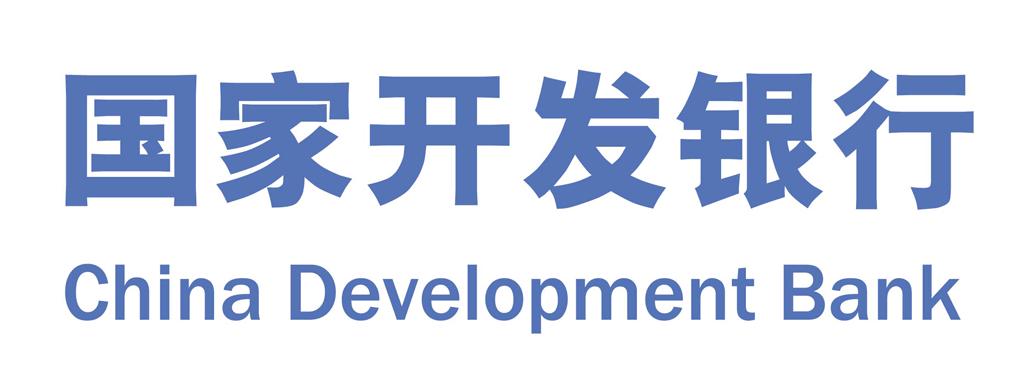 CDB Logo wallpapers HD