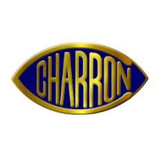 Charron logo wallpapers HD