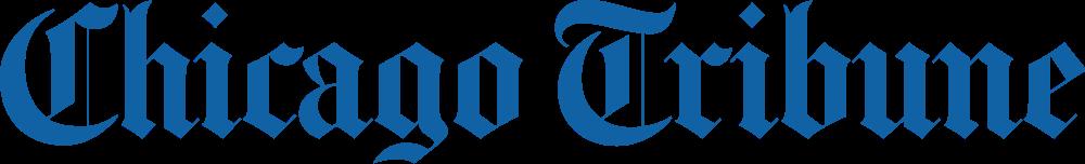 Chicago Tribune Logo wallpapers HD