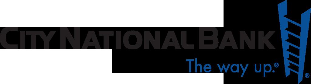 City National Bank Logo wallpapers HD