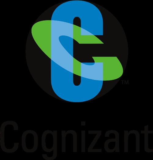 Cognizant Logo wallpapers HD