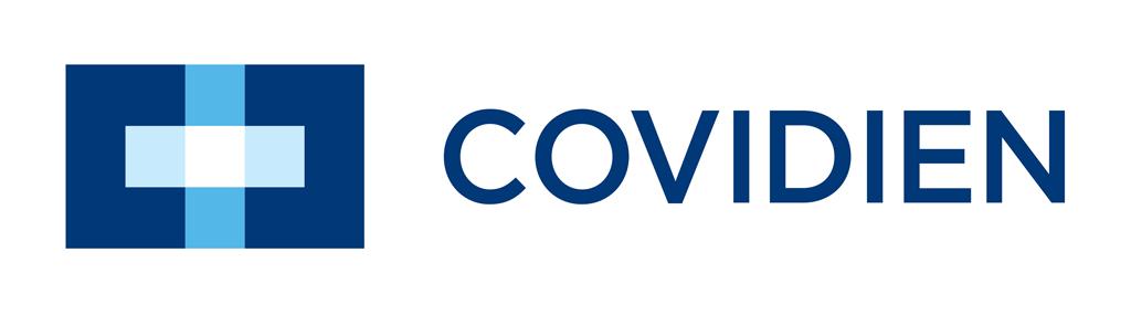 Covidien Logo wallpapers HD