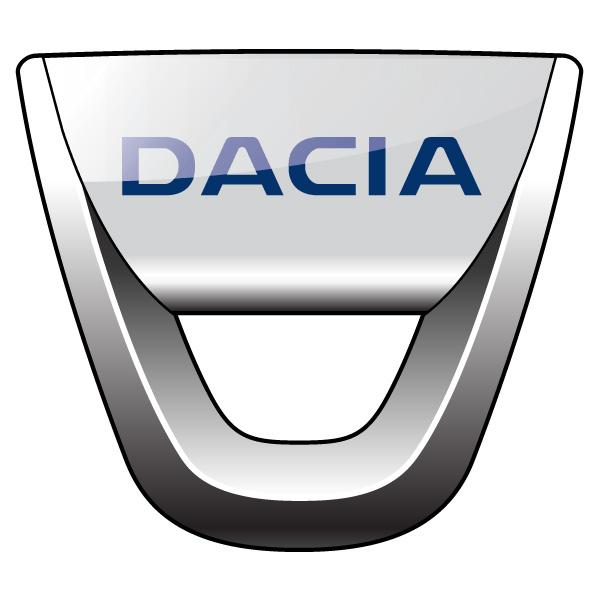 Dacia logo wallpapers HD