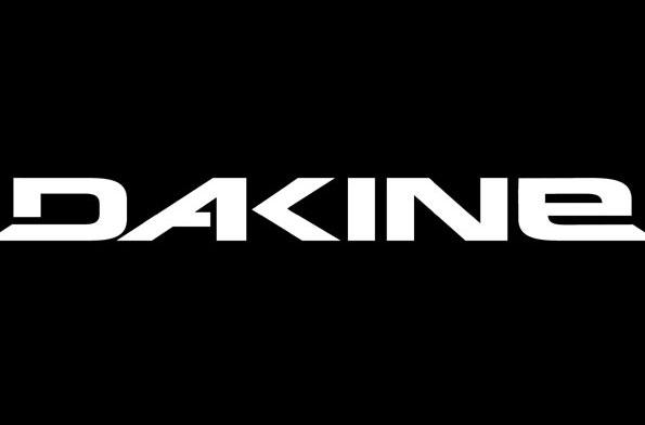 Dakine Logo wallpapers HD