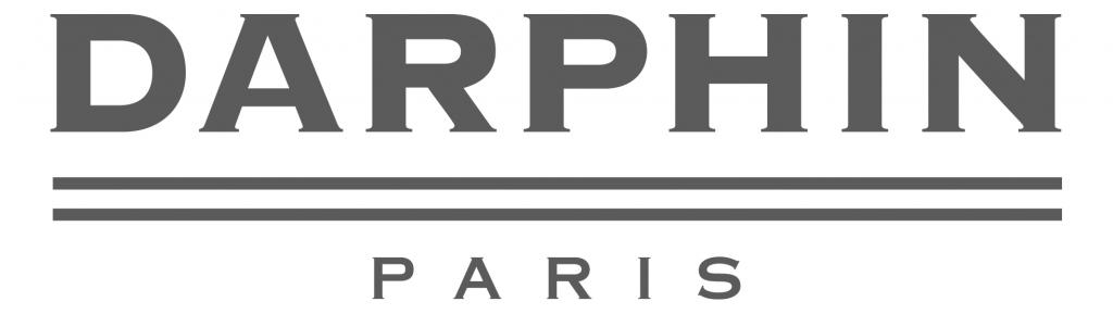 Darphin Logo wallpapers HD