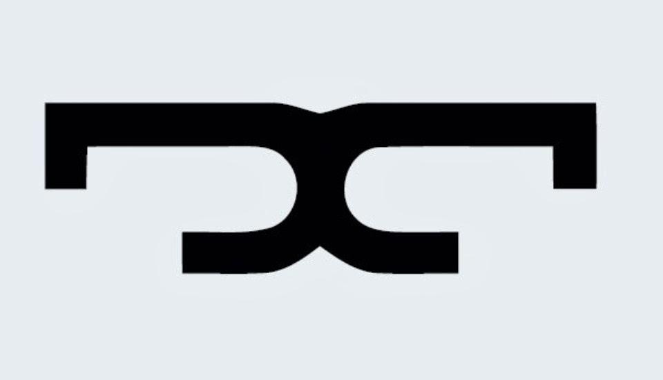 De Tomaso logo wallpapers HD