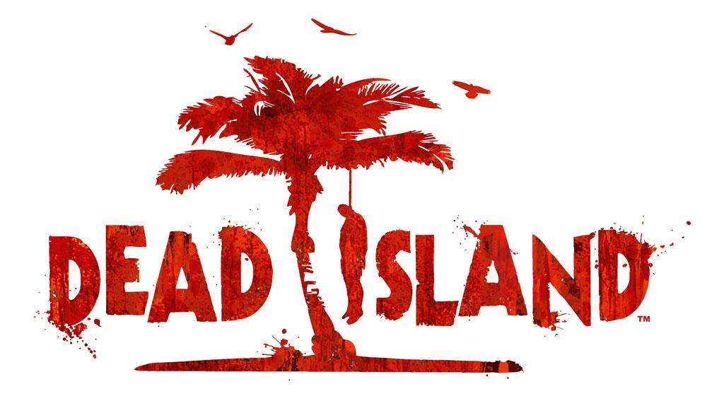 Dead Island Logo wallpapers HD