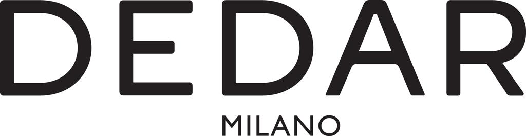 Dedar Milano Logo wallpapers HD