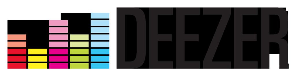 Deezer Logo wallpapers HD