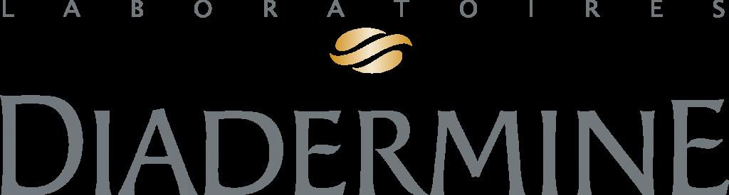 Diadermine Logo wallpapers HD