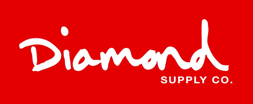 Diamond Supply Logo wallpapers HD
