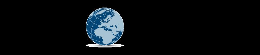 Die Welt Logo wallpapers HD