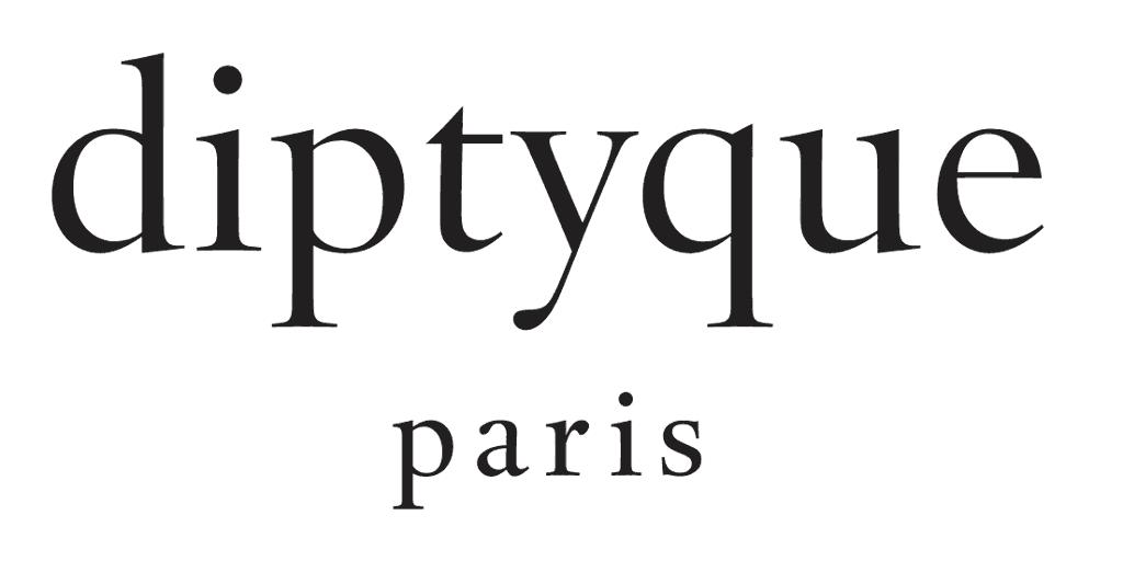 Diptyque Logo wallpapers HD