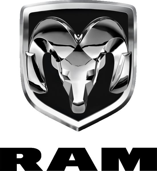 Dodge Ram Logo wallpapers HD