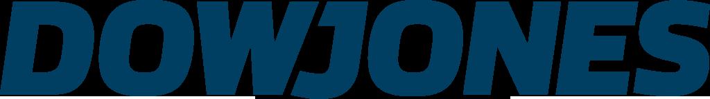 Dow Jones Logo wallpapers HD