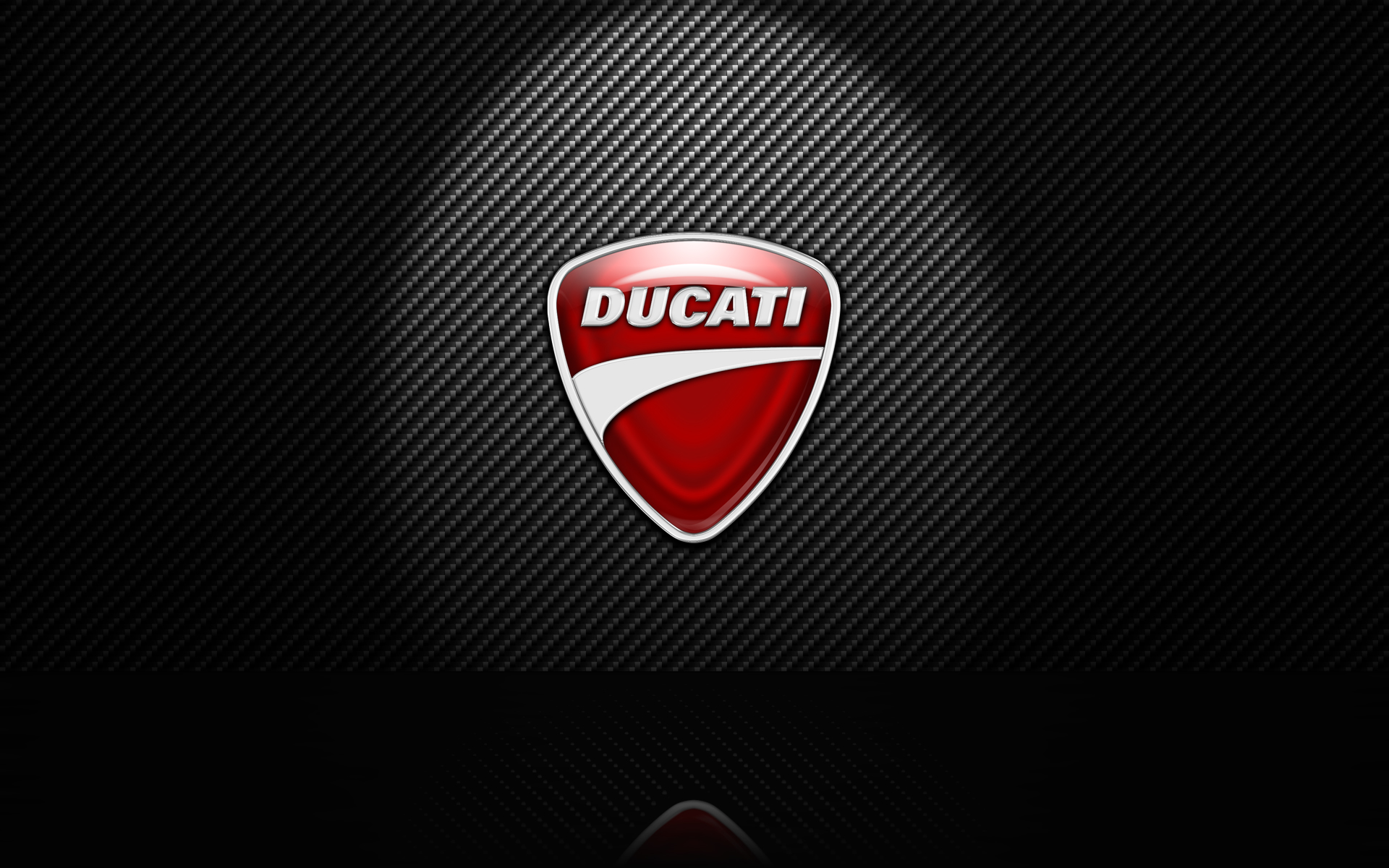 Ducati logo wallpapers HD